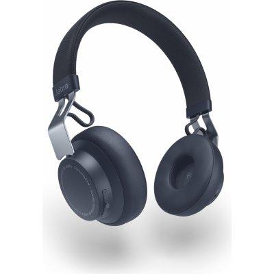 Jabra Move Wireless 100-96300005-60