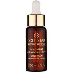 Collistar Collagen Anti Wrinkle Firming 30 ml