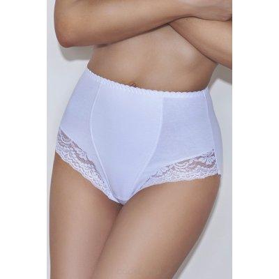 Mitex Ela kalhotky bílá
