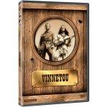 Vinnetou DVD