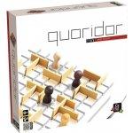 Albi Gigamic: Quoridor Classic