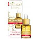 Bielenda Skin Clinic Professional omlazující pleťový olej pro zralou pleť (PROretinol) 15 ml
