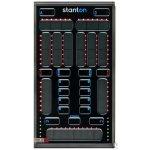 Stanton SCS-3m