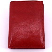 ccd51d86dd9 Diesel Pánská vínová kožená peněženka Hiresh Uni Červená. 1 795 Kč 919  CONCEPT STORE · Arteddy Pánská kožená peněženka červená