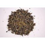 Darka Zelený čaj Touareg speciál 250 g