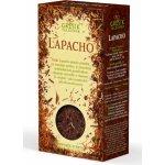 Grešík Čaje 4 světadílů Lapacho 70 g