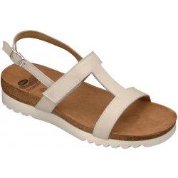Scholl NEW LABA bílé zdravotní pantofle od 1 197 Kč - Heureka.cz c1995458d3