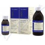 IEG Inter Evrogeneks Varumin 1 50 ml + Varumin 2 200 ml