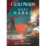 GuildWars - Moře nářků