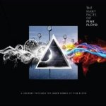 V/A: Many Faces Of Pink Floyd CD
