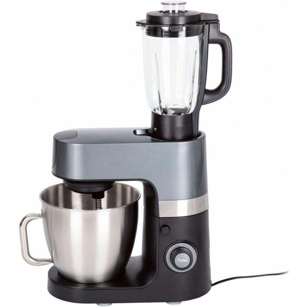 Kuchyňský robot SILVERCREST Profi 349711