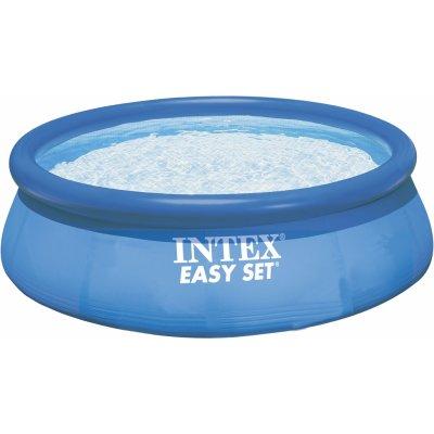 Intex Easy Set 366 x 76 cm 28130NP