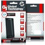 Global technology Ochranná fólie na displej SONY XPERIA M - GT