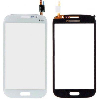 Samsung Galaxy Grand Neo Plus dotykové sklo - Černá