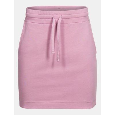Peak Performance W Original Light Skirt