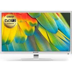 Televize Sharp LC-24CFG6132