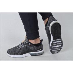 Nike AIR MAX SEQUENT 3 černé 921694-011 od 1 799 Kč - Heureka.cz b27ee478e2