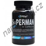 Muscle Sport Superman 90 tablet