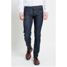 Pánské kalhoty Pepe Jeans 0d808aa15b