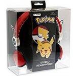 Pokemon Pokeball PK0445