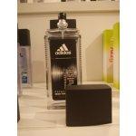 Adidas Dynamic Pulse Men deodorant sklo 75 ml