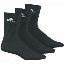 Adidas Performance 3S PER CR HC 3P AA2298 BLACK/BLACK/BLACK