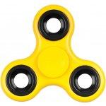 BAYO Fidget Spinner žlutý