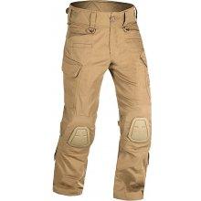 Kalhoty Claw Gear Stalker Mk.III Pants coyote