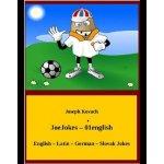 JoeJokes-01english - Joseph Kovach