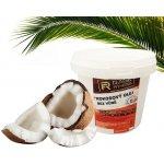 RageFitness Kokosový olej bez vůně 1000 ml