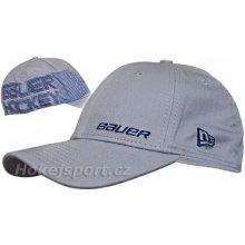 Bauer New Era 39Thirty® Vertical Cap