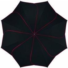 Dámský deštník značky Pierre Cardin Sunflower 80766