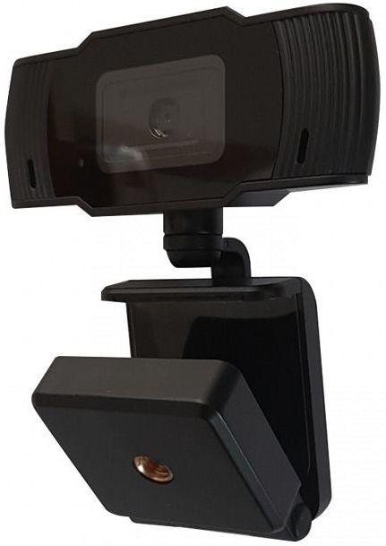 Recenze Umax Webcam W5