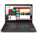 Lenovo ThinkPad T580 20L90025MC