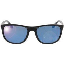5a3de7dc5 Sluneční brýle Ray Ban - Heureka.cz