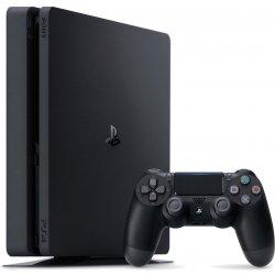 Sony PlayStation 4 Slim 2TB