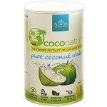 Altevita Coco natural čistá kokosová voda 140g