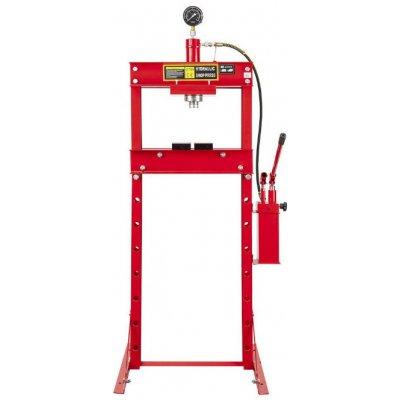 Hydraulický montážní lis 100 Kg LTP 20 LTP20B