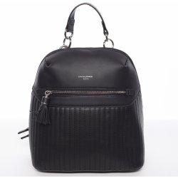 Belinda elegantní batoh černý alternativy - Heureka.cz 03100213cf
