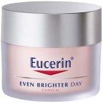Eucerin Even Brighter Depigmentační noční krém 50 ml