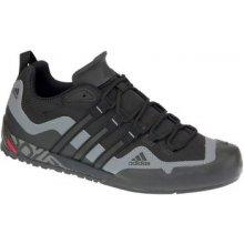 Adidas Terrex Swift Solo D67031 Černé 7835223c264