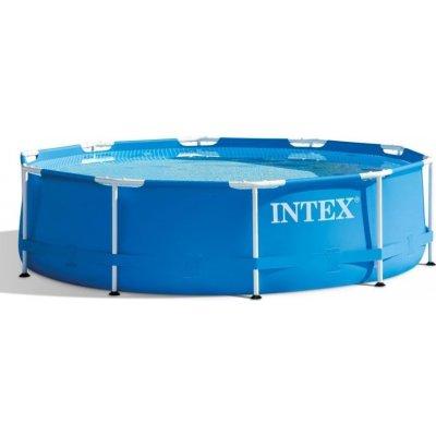 Intex Metal Frame Pool 366 x 76 cm 28210NP