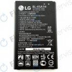 Baterie LG BL-45A1H