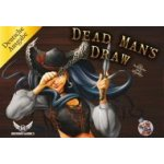 Mayday Games Dead Man's Draw