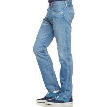 Levi´s jeans pánské 501 00501-1966