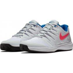 Nike Air Zoom Prestige Clay white od 1 789 Kč - Heureka.cz da14c0b6461