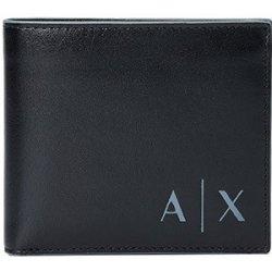 Armani Exchange Pánská peněženka 958098.CC208 alternativy - Heureka.cz 5e302479d7