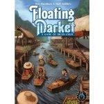 Eagle-Gryphon Games Floating Market