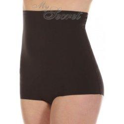 Maidenform stahovací kalhotky 2059 černé Maidenform od 979 Kč ... d732c3c713