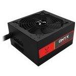Riotoro Onyx 650W PR-BP0650-SM-EU